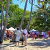 Queensland Events - Festivals - Palm Cove Food and Wine