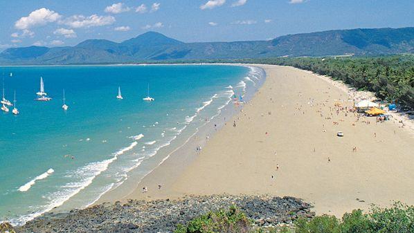 Cape York Tours From Port Douglas